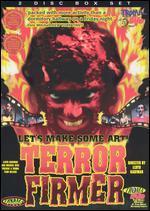 Terror Firmer [2 Discs]