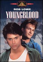 Youngblood - Peter Markle