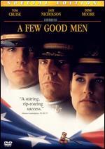 A Few Good Men [Special Edition] - Rob Reiner