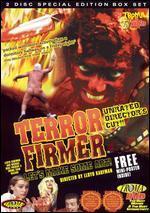 Terror Firmer [Unrated] [2 Discs]