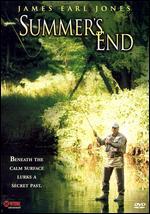 Summer's End - Helen Shaver