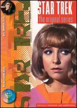 Star Trek-the Original Series, Vol. 28, Episodes 55 & 56: Assignment: Earth/ Spectre of the Gun