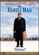 Family Man [Dvd] [2000] [Region 1] [Us Import] [Ntsc]