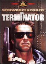 Terminator [Dvd] [1985] [Region 1] [Us Import] [Ntsc]