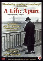 A Life Apart: Hasidism In America