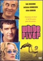 White River - Arnold Glimcher
