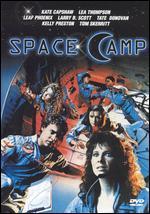 Spacecamp [P&S]