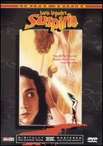 Suspiria (Three Disc Limited Edition)