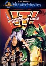 It! the Terror From Beyond Space (Midnite Movies)