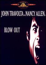 Blow Out - Brian De Palma