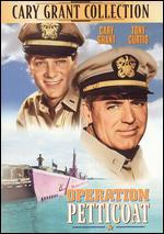 Operation Petticoat [Dvd] [1959] [Region 1] [Us Import] [Ntsc]