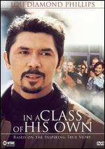In a Class of His Own [Dvd]