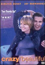 Crazy/Beautiful [Dvd] [2001] [Region 1] [Us Import] [Ntsc]