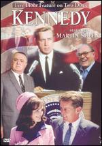 Kennedy [2 Discs]