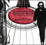 Searching for Sugar Man [Original Motion Picture Soundtrack]