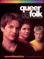 Queer As Folk: Season 01