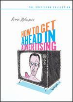 How to Get Ahead in Advertising (the Criterion Collection)