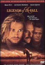 Legends of the Fall [Special Edition]