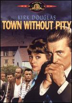 Town Without Pity