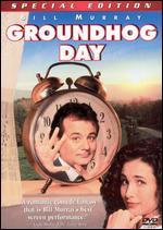 Groundhog Day [Special Edition] - Harold Ramis