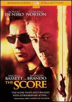 Score [Dvd] [2001] [Region 1] [Us Import] [Ntsc]