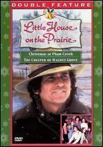 Little House on the Prairie (Christmas at Plum Creek / the Creeper of Walnut Grove)