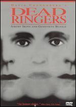Dead Ringers [WS]