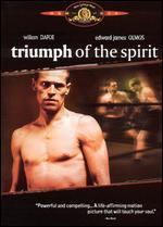 Triumph of the Spirit - Robert M. Young