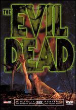 The Evil Dead [WS]