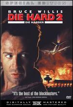 Die Hard 2: Die Harder [Special Edition] [2 Discs]