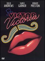 Victor/Victoria [20th Anniversary Celebration]