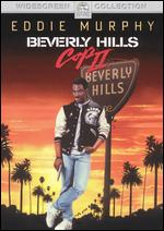 Beverly Hills Cop II - Tony Scott