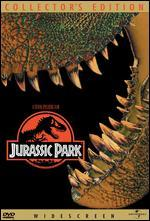 Jurassic Park [Dvd] [1993] [Region 1] [Us Import] [Ntsc]