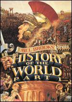Mel Brooks' History of the World--Part I