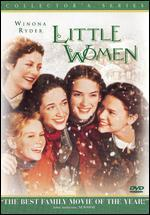 Little Women [Special Edition]