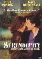 Serendipity [Dvd] [2001] [Region 1] [Us Import] [Ntsc]