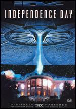 Independence Day [WS] - Roland Emmerich