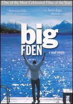 Big Eden: A Small Miracle - Thomas Bezucha