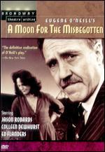 Eugene O'Neill's a Moon for the Misbegotten (Broadway Theatre Archive)