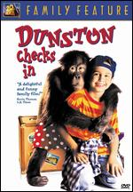 Dunston Checks In - Ken Kwapis