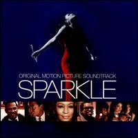 Sparkle [Original Motion Picture Soundtrack] - Original Motion Picture Soundtrack