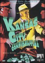 Kansas City Confidential [Special Edition]