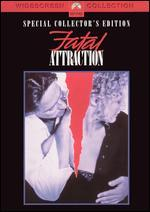Fatal Attraction [Special Collector's Edition]