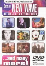Best of New Wave [Dvd] (2002)