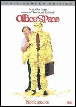 Office Space [P&S]