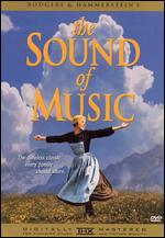 The Sound of Music [WS]