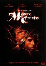 The Count of Monte Cristo [WS]