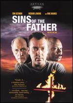 Sins of the Father - Robert Dornhelm