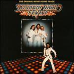 Saturday Night Fever Ost