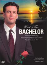 The Best of the Bachelor